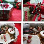 Christmas biscuits puzzle 1