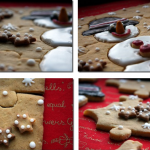 Christmas biscuits puzzle 4