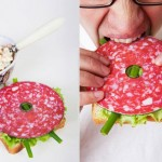 Creative Product Packaging 18