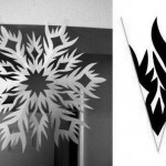DIY-Schemes-of-Paper-Snowflakes-10