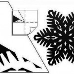 DIY-Schemes-of-Paper-Snowflakes-8