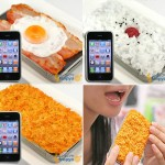 Funny iPhone Cases 3