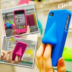 Funny iPhone Cases 6