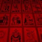 RGB exhibition 13