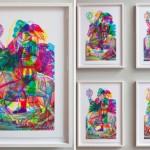 RGB exhibition 15
