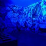 RGB exhibition 5