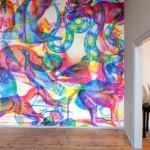 RGB exhibition 6