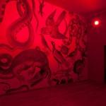 RGB exhibition 7