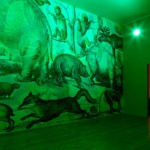 RGB exhibition 8