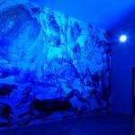 RGB exhibition 9