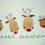 christmas card ideas 1