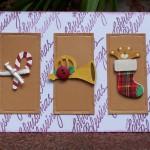 christmas card ideas 5