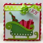 christmas card ideas 8