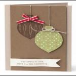 christmas card ideas 9