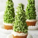christmas food tree 6