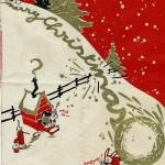 christmas retro cards 6