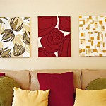 wall decorating ideas 5