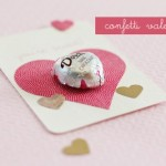 DIY Valentine card 7