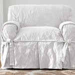 Furniture slipcovers 1