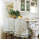 Furniture slipcovers 10