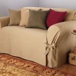 Furniture slipcovers 2