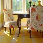 Furniture slipcovers 3