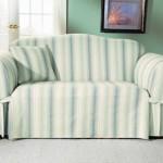 Furniture slipcovers 5