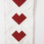 saint valentine table top 2