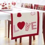 saint valentine table top 3