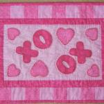 saint valentine table top 4