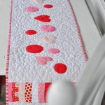 saint valentine table top 7