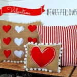 valentines pillow 9