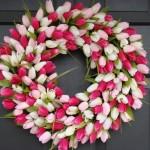 14 пролетни венци