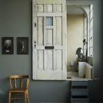 ArchitectureArtDesigns-152