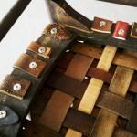 Belt-Chair-ArchitectureArtDesigns-1