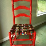 Belt-Chair-ArchitectureArtDesigns-10