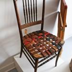 Belt-Chair-ArchitectureArtDesigns-2