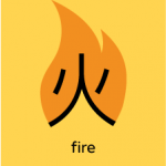 Chineasy_WebV2_FIRE-18 (1)