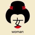 Chineasy_WebV2_WOMAN__2_CS5_NoBleed-18
