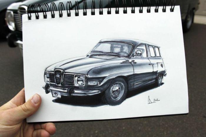 car_sketches_01