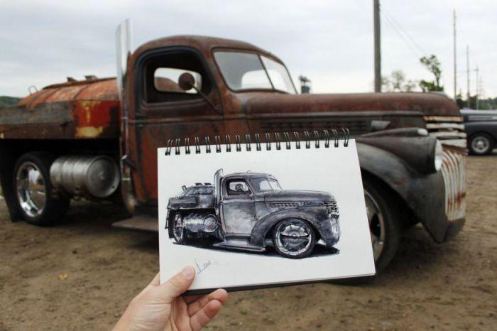 car_sketches_02