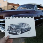 car_sketches_03