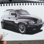 car_sketches_06