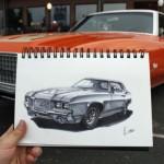 car_sketches_08
