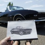 car_sketches_12