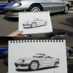 car_sketches_14