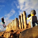 legographer-lego-photography-andrew-whyte-10