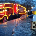 legographer-lego-photography-andrew-whyte-7