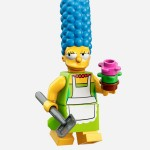 legosimpsons06