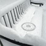 snow-stamp-02